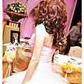 Bride~瓊慧訂婚
