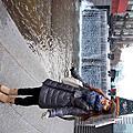 大型冰庫-首爾Day1&2