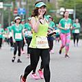 2016 MIZUNO lady's running