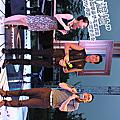 2010.10.02 Maksim Concert in Zhuhai of China