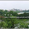 越南河內行