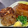【屏東。食記】屏東。大埔肉臊粿