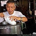【彰化。食記】鹿港。第一市場 楊桃湯