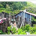 2008-07-10(蘭嶼的第三天)