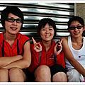 2008-07-06-2008單車環島第1.5-2日(高雄→墾丁)
