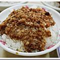 2009-03-21 宜蘭市 第一魯肉飯、肉羹店