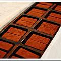 2009-07-13 18度C巧克力工房