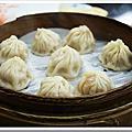 2009-12-26 長江點心總匯