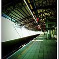 2010-01-09 新竹遊