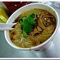 2010-01-09 吳記大腸麵線