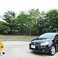 2008年 SX4 六安 黑色