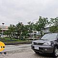 2005年 XTRAIL 4WD 灰色