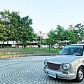 2002年 VERITA 棕色
