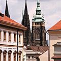歐洲捷克奧地利960618