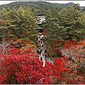 日本京都。南禪寺
