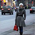 俄羅斯聖彼得堡.涅瓦大道