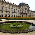 20130915租車+符茲堡主教宮