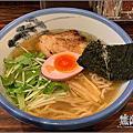 201904日本東京賞櫻【中目黑。目黑川】