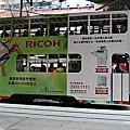 香港.交通工具