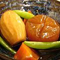 日本料理精選-三大日味屋