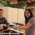 2011_04_29加賀屋早餐篇