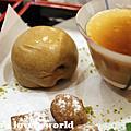 2011_02_17和麻惠玲姨泡湯下午茶