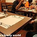 0415命運協會開會&門卡迪聚餐