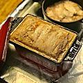 SB 吐司麵包