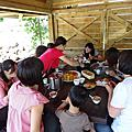 2012.9.25薪石窯