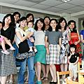 2010-05-18讀書會