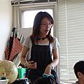 親子營大復活3----8/5神秘的音樂畫展