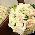 20080706婚禮紀錄