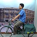 2007-01-07 台北知性之旅
