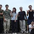 2009-07-05 二格山