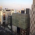 2012-2-4/5 京阪神家族旅遊 DAY5-6