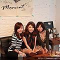 2010-11-7 Moment+神秘公寓