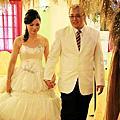 2013 My wedding in Malaysia