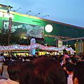 牛車水 Chinatown 慶中秋