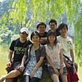 Bukit Gombak - 小桂林