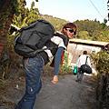 2008 阿里山有大美