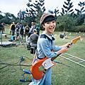 2009 旺福愛你 Negative