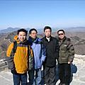 08 新春北京