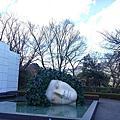 20161216-雕刻之森美術館