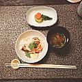 20170411-星野京都.晚餐