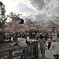 20170412-嵐山公園