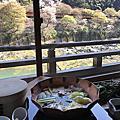 20170413-星野京都.早餐