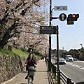 20170414-蹴上鐵道