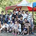 2014.07.06【Friends】年度烤肉盛會