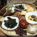 慢午廚房(Mal-u)