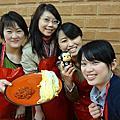 12-04-21韓國員旅